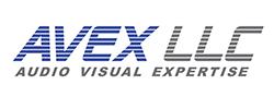 Avex LLC
