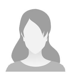 placeholder-women